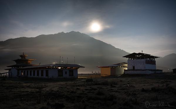Bhutan--023