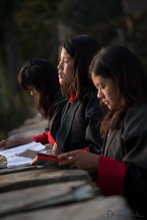 Bhutan--022