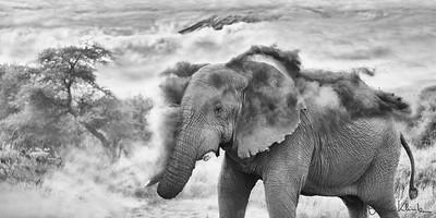 Africa-Kenya--015