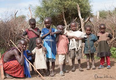 Africa-Kenya--011