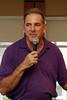IMG_9306 Jeff Kaye