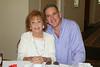 IMG_9361 Fran Kaye and Jeff Kaye