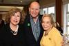IMG_9347 Linda & Jay Rosenkranz and June Gelb