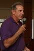 IMG_9307 Jeff Kaye