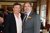 IMG_9351 Gerard Schwarz and Kyle Prescott