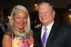 IMG_0040 Judy Munroe and Steven Sidewicker