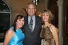 IMG_0046 Lori Berman_Robert and Pamela Weinroth