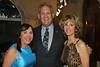 IMG_0045 Lori Berman_Robert and Pamela Weinroth