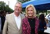 IMG_1740 Gregg Sjoquist and Linda Cook