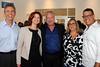 IMG_1724 Rick & DeAnn Hazey_Norman & Tashia Kravitz_Scott Nicot