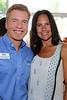 IMG_1729 Blake Silverstrom and Mary Redman
