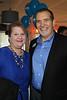 IMG_1851 Christy Creighton and Tom Lukasik
