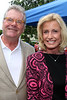 IMG_1741 Gregg Sjoquist and Linda Cook