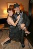 IMG_2635 Ruby Berger and David Orcha aka Sir Dancealot