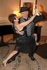 IMG_2617 Ruby Berger and David Orcha aka Sir Dancealot