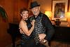 IMG_2632 Ruby Berger and David Orcha aka Sir Dancealot
