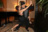 IMG_2630 Ruby Berger and David Orcha aka Sir Dancealot