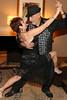 IMG_2629 Ruby Berger and David Orcha aka Sir Dancealot