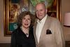 IMG_3779 Linda and Jay Rosenkranz
