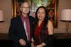 IMG_3778 William Rhodes and Angela Guzman