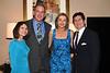 IMG_3822 Joanne & Jeff Kaye_Cecile & Lou Vilardo
