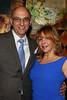 IMG_3777 Steve Pomeranz and Carol Malzone