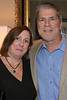 IMG_3805 Nancy & Greg DeJohn