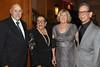 IMG_3846 Zvi & Raquel Sudit_Susan & Jeff Kaye
