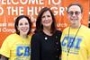IMG_4609 Rabbi Marci Bloch_Mayor Susan Haynie_Rabbi Robert Silvers