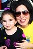 IMG_4605 Maya Epstein and Rabbi Marci Bloch