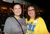 IMG_4726 Elana Beame and Kim Beame