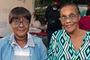 IMG_4653 Charlotte Joseph and Ora Thompson
