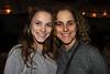 IMG_4696 Madeline Weinstein and Julie Weinstein