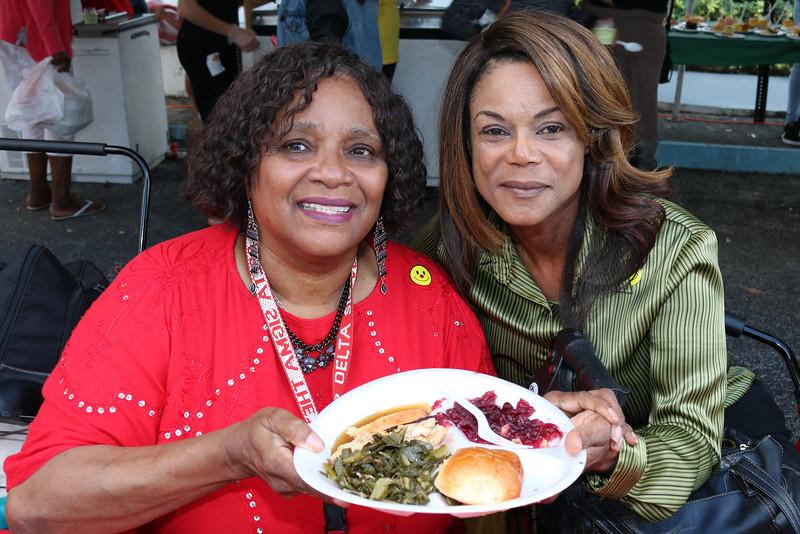 IMG_4635 Gloria Richardson and Patricia Wilson