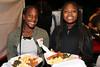 IMG_4728 Krissiani Wilcox and Jada Williams