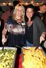 IMG_4721 Denise Zoub and Liz Dubman-Zadoff