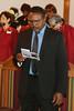 IMG_9059 Pastor Winston Anderson