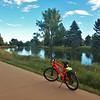 New E Bike, Stromer ST1