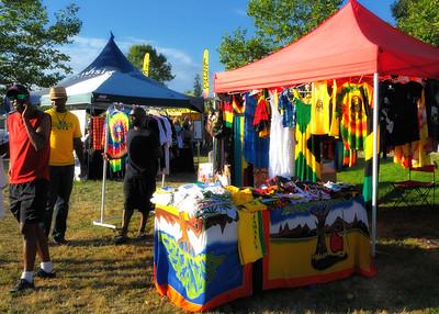 Caribeean Fest