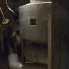 EBR-1 NaK Plumbing