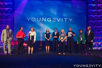 9-10-2016_Awards & Keynote_ZG_2