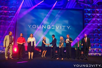 9-10-2016_Awards & Keynote_ZG_1