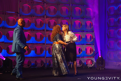 9-10-2016_Awards & Keynote_ZG_7