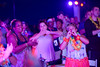 D3_Beach_Party-504