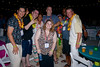 D3_Beach_Party-528