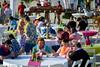 D3_Beach_Party-134