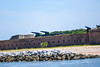 D3_Cumberland_Island_Cruise-81