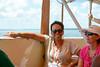 D3_Cumberland_Island_Cruise-92