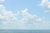 D3_Cumberland_Island_Cruise-90