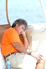 D3_Cumberland_Island_Cruise-95